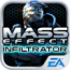 mass-effect-infiltrator-logo-app-store