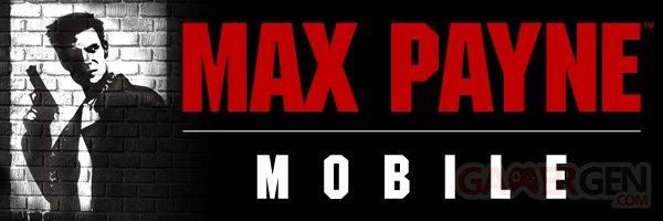 max payne mobile 0