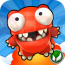 mega jump icon