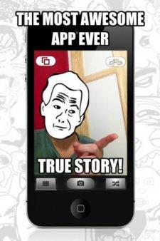 memefier-application-meme-pour-iphone-ios
