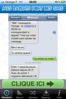 mes-parents-font-des-sms-application-gratuite-app-store-apple-iphone-2
