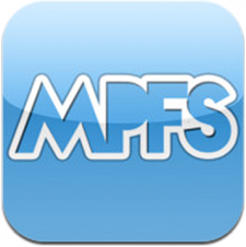 mes-parents-font-des-sms-application-gratuite-app-store-apple-iphone-logo