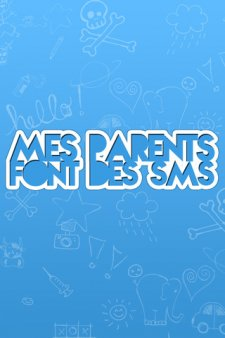 mes-parents-font-des-sms-application-gratuite-app-store-apple-iphone