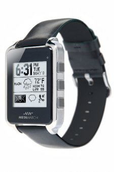 meta-watch-montre-compatible-ios-android-2