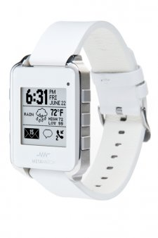 meta-watch-montre-compatible-ios-android