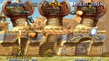 metal-slug-2-screenshot- (1)