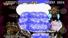 metal-slug-2-screenshot- (2)