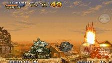 metal-slug-2-screenshot- (4)