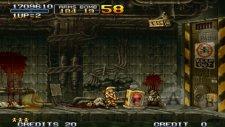 metal-slug-2-screenshot- (5)