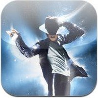 michale-jackson-the-experience-ipad-promotion-du-jour-logo