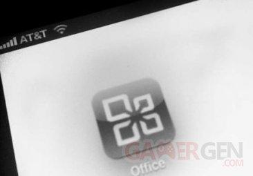 microsoft-office microsoft-office