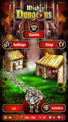 mighty-dungeons-screenshot-ios- (1)