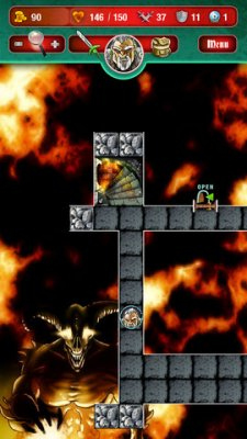 mighty-dungeons-screenshot-ios- (2)