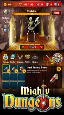 mighty-dungeons-screenshot-ios- (3)