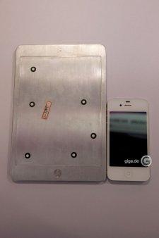 mini-ipad-tablette-apple-image-maquette-7
