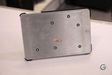 mini-ipad-tablette-apple-image-maquette-8