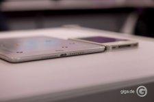 mini-ipad-tablette-apple-image-maquette-9