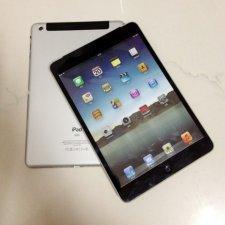 mini-ipad-tablette-apple-image-maquette