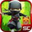 mini-ninjas-logo-icone
