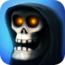minigore-2-zombies-logo-icone