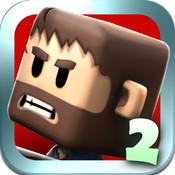 minigore-2-zombies-logo