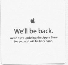 mise-a-jour-apple-store-capture-ecran-site-hors-ligne