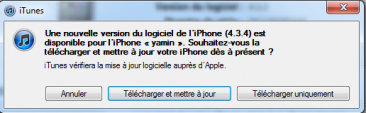 mise-a-jour-iPhone-434