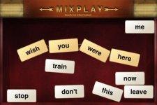 Mixplay 1