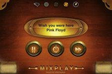 Mixplay 2
