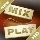 Mixplay
