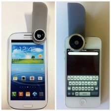 mobi-lens-capteur-photo-accessoire-smartphone-tablette-10