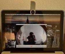 mobi-lens-capteur-photo-accessoire-smartphone-tablette-13