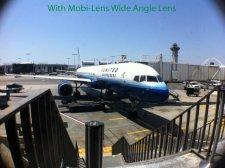 mobi-lens-capteur-photo-accessoire-smartphone-tablette-3