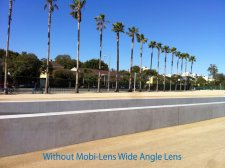 mobi-lens-capteur-photo-accessoire-smartphone-tablette-4
