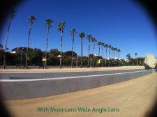 mobi-lens-capteur-photo-accessoire-smartphone-tablette-5