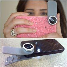 mobi-lens-capteur-photo-accessoire-smartphone-tablette