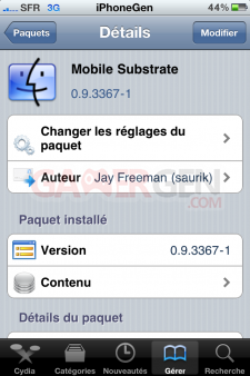 mobilesubstrate-ios43
