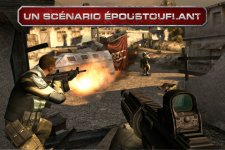 modern-combat-3-fallen-nation-screenshot-ios- (2)