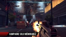 modern-combat-4-zero-hour-screenshot-ios- (4)