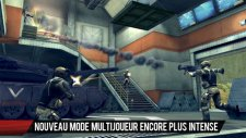 modern-combat-4-zero-hour-screenshot-ios- (5)