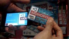 monopoly-revu-par-hasbro-iphone