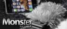 monster_grey_coque_iPhone