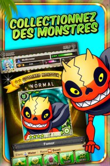 monster-paradise-screenshot-ios- (3)