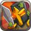 monster-wars-logo-icone