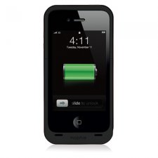 mophie_juice_pack_plus_ 1160_JPP-IP4-BLK-2