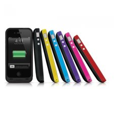 mophie_juice_pack_plus_ 1160_JPP-IP4-BLK-4