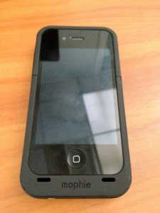 mophie_juice_pack_plus_ IMG_0300