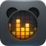 morningtunes-logo-icone
