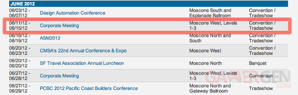 Moscone-Center-June-2012-schedule-2
