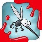mosquito 3 logo